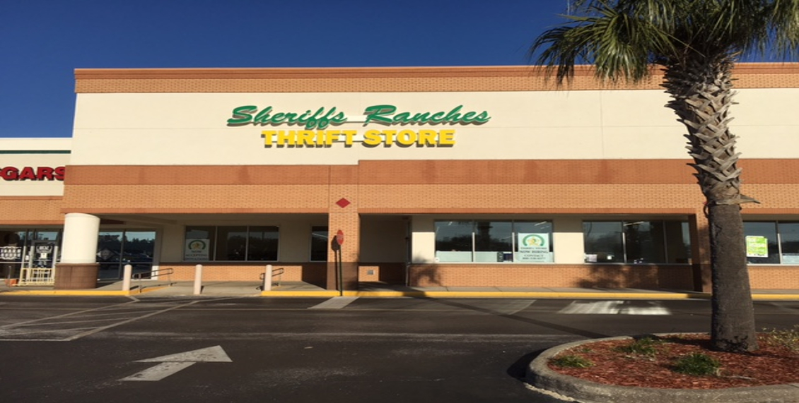 Ocala store website